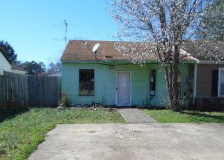 Casa en ejecución hipotecaria in Hot Springs National Park, AR, 71901,  CHELLE ST ID: F4115579