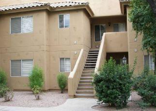 Casa en ejecución hipotecaria in Chandler, AZ, 85224,  W RAY RD ID: F4115594