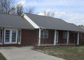 Casa en ejecución hipotecaria in Jackson Condado, AL ID: F4115625