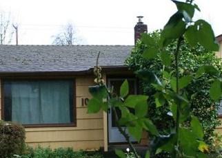 Casa en ejecución hipotecaria in Springfield, OR, 97477,  E ST ID: F4115637
