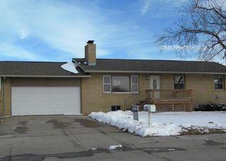 Casa en ejecución hipotecaria in North Platte, NE, 69101,  N BARE AVE ID: F4115655
