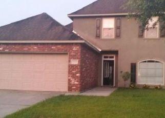 Casa en ejecución hipotecaria in Ascension Condado, LA ID: F4115671