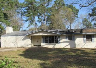 Foreclosure Home in Shreveport, LA, 71118,  FLOURNOY LUCAS RD ID: F4115674