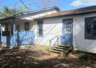 Casa en ejecución hipotecaria in Graves Condado, KY ID: F4115676