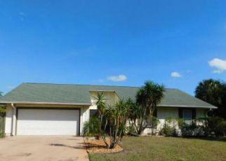 Casa en ejecución hipotecaria in Palm Beach Gardens, FL, 33418,  69TH DR N ID: F4115694
