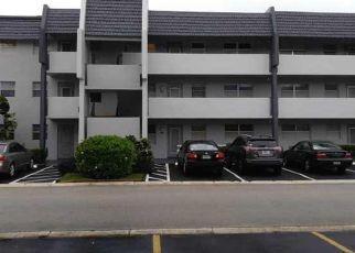 Casa en ejecución hipotecaria in Pompano Beach, FL, 33063,  GOLF CIRCLE DR ID: F4115735