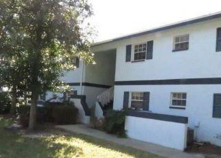Casa en ejecución hipotecaria in Ocala, FL, 34472,  FAIRWAYS LN ID: F4115749