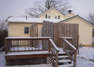 Casa en ejecución hipotecaria in Elkhart Condado, IN ID: F4115766