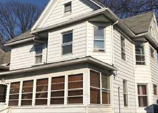 Casa en ejecución hipotecaria in Hartford, CT, 06112,  NORFOLK ST ID: F4115796