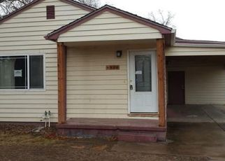 Foreclosure Home in Canon City, CO, 81212,  FLORAL AVE ID: F4115845