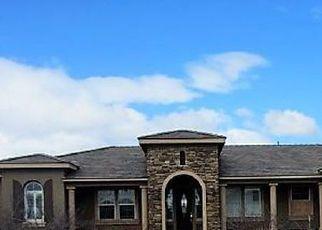 Casa en ejecución hipotecaria in Reno, NV, 89511,  CORSICA CT ID: F4115856