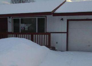Casa en ejecución hipotecaria in Soldotna, AK, 99669,  PARKWOOD CIR ID: F4115891