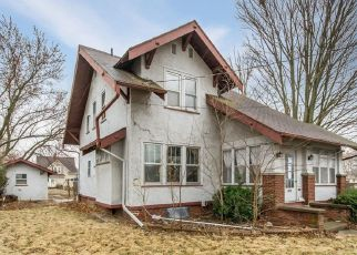 Foreclosure Home in Newton, IA, 50208,  1ST AVE W ID: F4115935