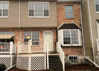 Casa en ejecución hipotecaria in Mays Landing, NJ, 08330,  BOXWOOD PL ID: F4116025