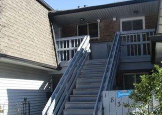 Casa en ejecución hipotecaria in Central Islip, NY, 11722,  FELLER DR ID: F4116041