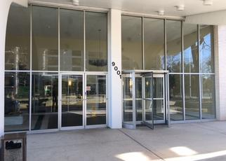 Casa en ejecución hipotecaria in Des Plaines, IL, 60016,  GOLF RD ID: F4116200