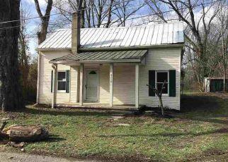 Casa en ejecución hipotecaria in Latonia, KY, 41015,  LICKING STA ID: F4116235