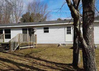 Casa en ejecución hipotecaria in Jackson Condado, MI ID: F4116309
