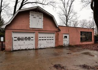 Casa en ejecución hipotecaria in Muskegon, MI, 49442,  BRUSSE AVE ID: F4116324