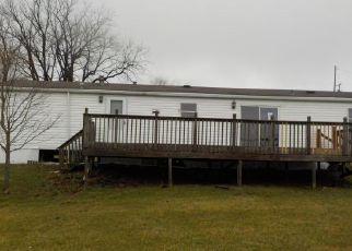 Casa en ejecución hipotecaria in Barry Condado, MI ID: F4116325