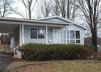 Casa en ejecución hipotecaria in Lackawanna Condado, PA ID: F4116379