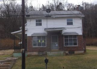 Foreclosure Home in Shickshinny, PA, 18655,  SHICKSHINNY VALLEY RD ID: F4116383