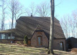 Casa en ejecución hipotecaria in Huntingdon Condado, PA ID: F4116394