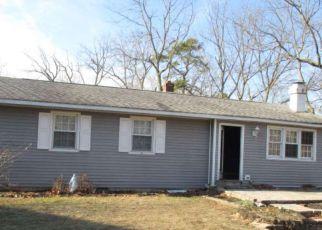 Casa en ejecución hipotecaria in Williamstown, NJ, 08094,  E COLLINGS DR ID: F4116452