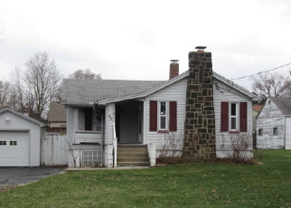 Casa en ejecución hipotecaria in Mahoning Condado, OH ID: F4116454