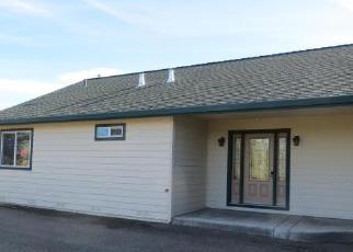 Casa en ejecución hipotecaria in Siskiyou Condado, CA ID: F4116511