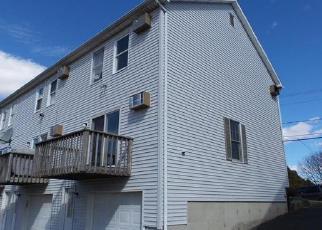 Casa en ejecución hipotecaria in Danbury, CT, 06810,  HAKIM ST ID: F4116516