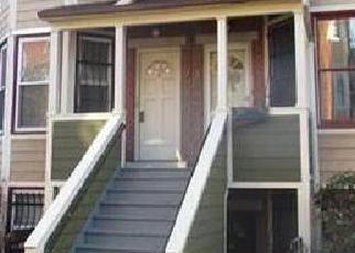 Casa en ejecución hipotecaria in Hartford, CT, 06114,  MORRIS ST ID: F4116518