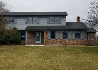 Foreclosure Home in Bear, DE, 19701,  VALERIE DR ID: F4116520