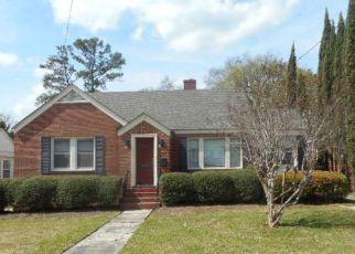 Casa en ejecución hipotecaria in Macon, GA, 31204,  ALABAMA AVE ID: F4116523