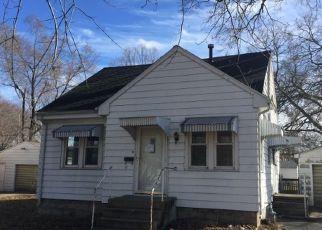 Casa en ejecución hipotecaria in Whiteside Condado, IL ID: F4116545