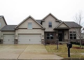 Casa en ejecución hipotecaria in Peoria Condado, IL ID: F4116552