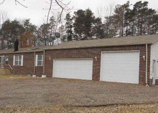 Casa en ejecución hipotecaria in Bay Condado, MI ID: F4116584