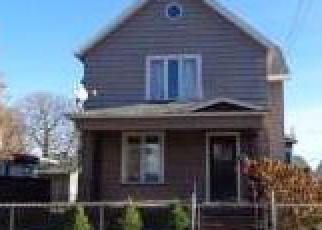 Casa en ejecución hipotecaria in Marquette Condado, MI ID: F4116591