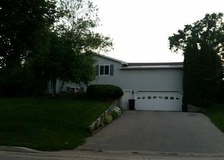 Foreclosure Home in Petoskey, MI, 49770,  KARAMOL CT ID: F4116593