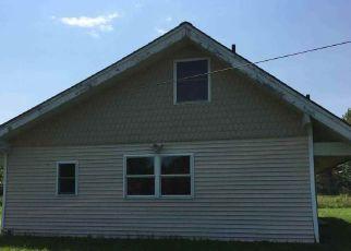 Casa en ejecución hipotecaria in Grand Isle, VT, 05458,  ADAMS SCHOOL RD ID: F4116601