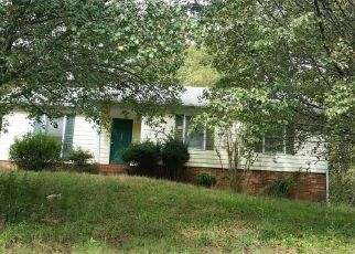 Foreclosure Home in Charlotte, NC, 28215,  COTTAGE COVE LN ID: F4116632