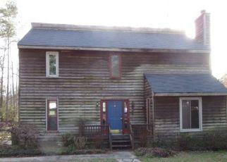 Casa en ejecución hipotecaria in Wilson, NC, 27893,  STODDARD RD S ID: F4116636
