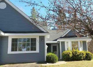 Foreclosure Home in Durham, NC, 27703,  KENDALL DR ID: F4116640