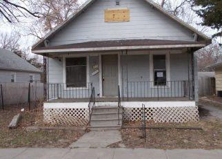 Casa en ejecución hipotecaria in Lincoln, NE, 68502,  S 9TH ST ID: F4116645