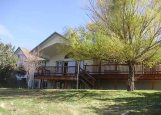 Casa en ejecución hipotecaria in Spring Creek, NV, 89815,  HOLYOKE PL ID: F4116703