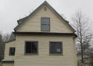 Foreclosure Home in Cleveland, OH, 44125,  SUNSET DR ID: F4116714