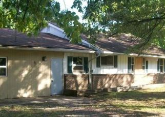 Casa en ejecución hipotecaria in Lucas Condado, OH ID: F4116730