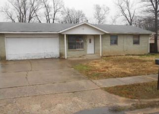 Foreclosure Home in Tulsa, OK, 74108,  S 164TH EAST PL ID: F4116735