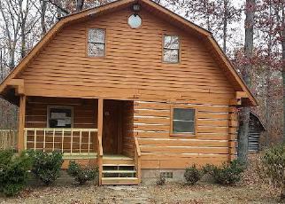 Casa en ejecución hipotecaria in Grundy Condado, TN ID: F4116769