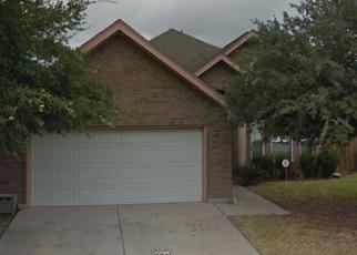 Foreclosure Home in Mcallen, TX, 78504,  N 25TH ST ID: F4116774